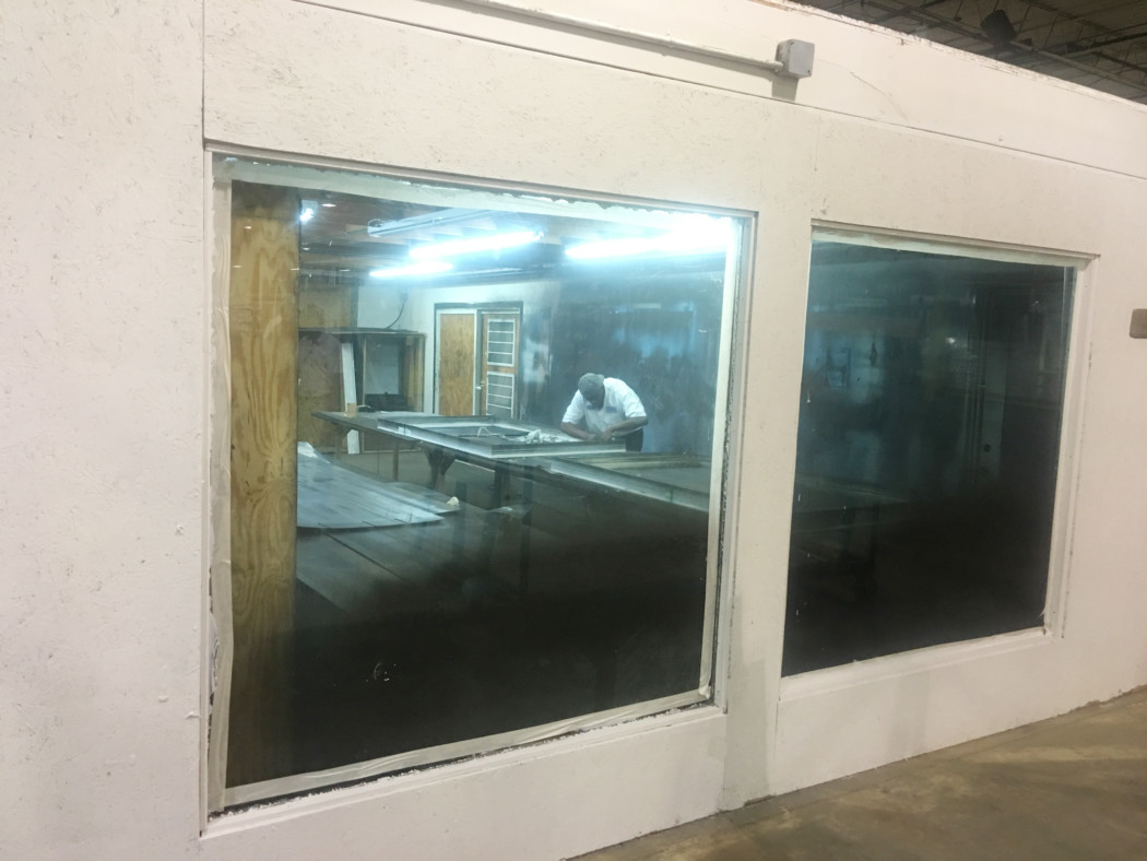 Gallery Shwinco Windows And Doors