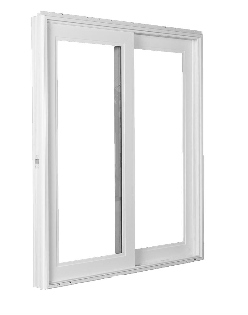 9700 Series Sliding Glass Door Shwinco Windows And Doors