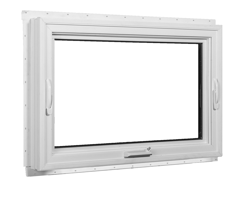 3000 Series Awning Shwinco Windows And Doors